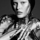 models.com January 2016