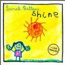 Sarah Bettens - Shine