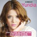 Yuridia - Lo Esencial de Yuridia