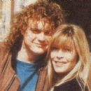 Rick Allen and Stacy Gilbert - 441 x 423