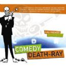 Patton Oswalt - Comedy Death Ray