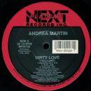 Andrea Martin - Dirty Love