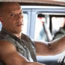 The Fate of the Furious : Movie Stills - 454 x 302