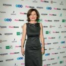Jane Hill – 2019 Pink News Awards in Westminster Abbey
