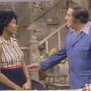 Mary Alice - Sanford and Son