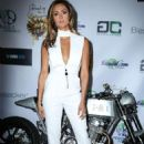 Katie Cleary – For The Love of Animals Celebrity Gala in Burbank