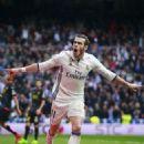 Real Madrid - Espanyol - 454 x 577
