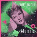 Mary Martin - 454 x 454