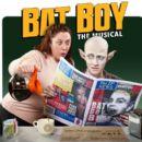 Bat Boy Original 2001 Musical. Music By Laurence O'Keefe - 454 x 395