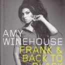 Frank & Back To Black