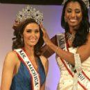 Nicole Rash Crowned 2012 Miss America - 454 x 726