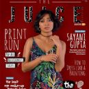 Sayani Gupta - 454 x 623