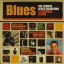 Elvis Presley - The Perfect Blues Collection: 25 Original Albums