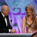Helen Hunt - 60 annual DGA Awards - Show, Los Angeles 2008-01-26