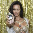Lais Ribeiro – Victoria's Secret unveils $2 Million Champagne Night in NY - 454 x 613