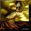 Patty Larkin - Angels Running