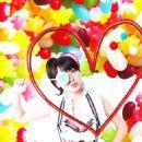 Maimi Yajima - 454 x 701