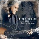 Ricky Skaggs - Solo: Songs My Dad Loved