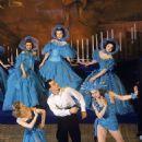Pal Joey Original 1940 Broadway Cast Starring Gene Kelly - 454 x 636