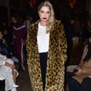 Ashley Benson – Juicy Couture Presentation Fall Winter 2018 in New York
