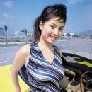 Bernice Liu - 430 x 567