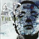 A.B. Album - Theory