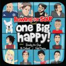 Bowling for Soup - Bowling for Soup Presents: One Big Happy!