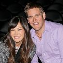 Breaking News: Lindsay Price Gives Birth, Welcomes Son Emerson Spencer With Curtis Stone