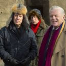 RED 2 - New Images