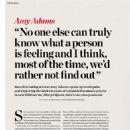 Amy Adams – Psychologies UK Magazine (September 2018) - 454 x 598