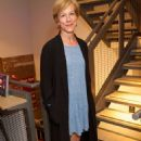 Juliet Stevenson – 'Monogamy' Play Press Night in London