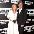 Chloe Webb – 'Shameless' 100th Episode Celebration in LA
