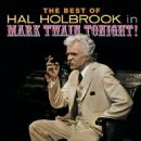 Hal Holbrook In Mark Twain Tonight 1958 - 454 x 454