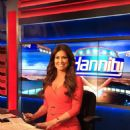 Hannity - Kimberly Guilfoyle