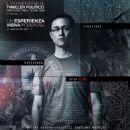 Snowden (2016) - 454 x 649