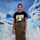 Berta Vazquez – 'Small Foot' Photocall in Madrid