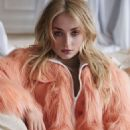 Sophie Turner - Marie Claire Magazine Pictorial [United Kingdom] (August 2017)