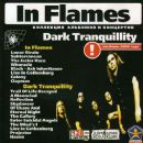 In Flames & Dark Tranquillity
