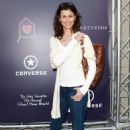Bridget Moynahan - 7th Annual John Varvatos Stuart House Benefit In Los Angeles - 08.03.2009