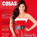 Daniela Guzmán - 283 x 369