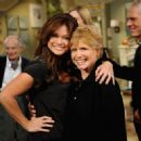 One Day at a Time Reunion