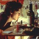 The Dreamers (2003) - Wallpaper
