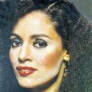 Sonia Braga - 454 x 580