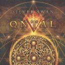 Qntal - QNTAL V: Silver Swan