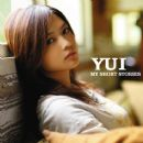 Yui - MY SHORT STORIES