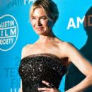 Renee Zellweger: 2011 Texas Film Hall of Fame Awards