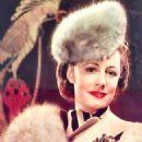 Irene Dunne - 454 x 615