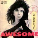 Pops Fernandez - Awesome