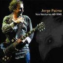 Jorge Palma - Voo Nocturno - Ao Vivo