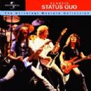 Classic - Status Quo - Universal Masters Collection